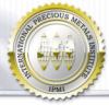 International Precious Metals Institute (IPMI)