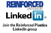 *Reinforced Plastics LinkedIn group*