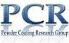 PCR: Powder Coating Research Group