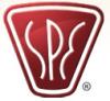 Society of Plastics Engineers (SPE)