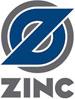 American Zinc Association