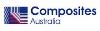 Composites Australia