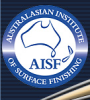 Australasian Institute of Surface Finishing
