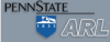 Penn State University Applied Research Laboratory (Advanced Coating Department)