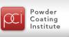 Powder Coating Institute