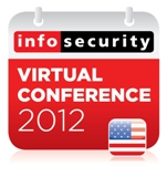 Infosecurity Magazine US Fall Virtual Conference