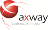 http://www.axway.co.uk/