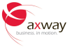 www.axway.com