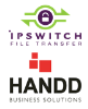 http://www.handd.co.uk/about-handd-business-solutions/vendors/ipswitch-file-transfer/