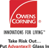 http://www.owenscorning.com/