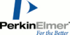 http://www.perkinelmer.com/
