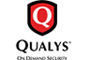 www.qualys.com