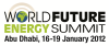 http://www.worldfutureenergysummit.com/