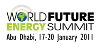 http://www.worldfutureenergysummit.com/en/home.aspx