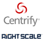 http://www.centrify.com/