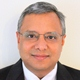 Mohan Ananth, PhD