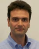 Dr Ausilio Bauen