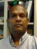 Asoka Ranasinghe