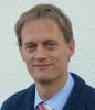 Christoph Marner