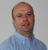 Dr. Peter Hoedl
