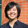 Ellis Meng, PhD
