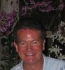 Patrick Rudewicz